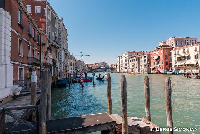 Venice_07_20110824