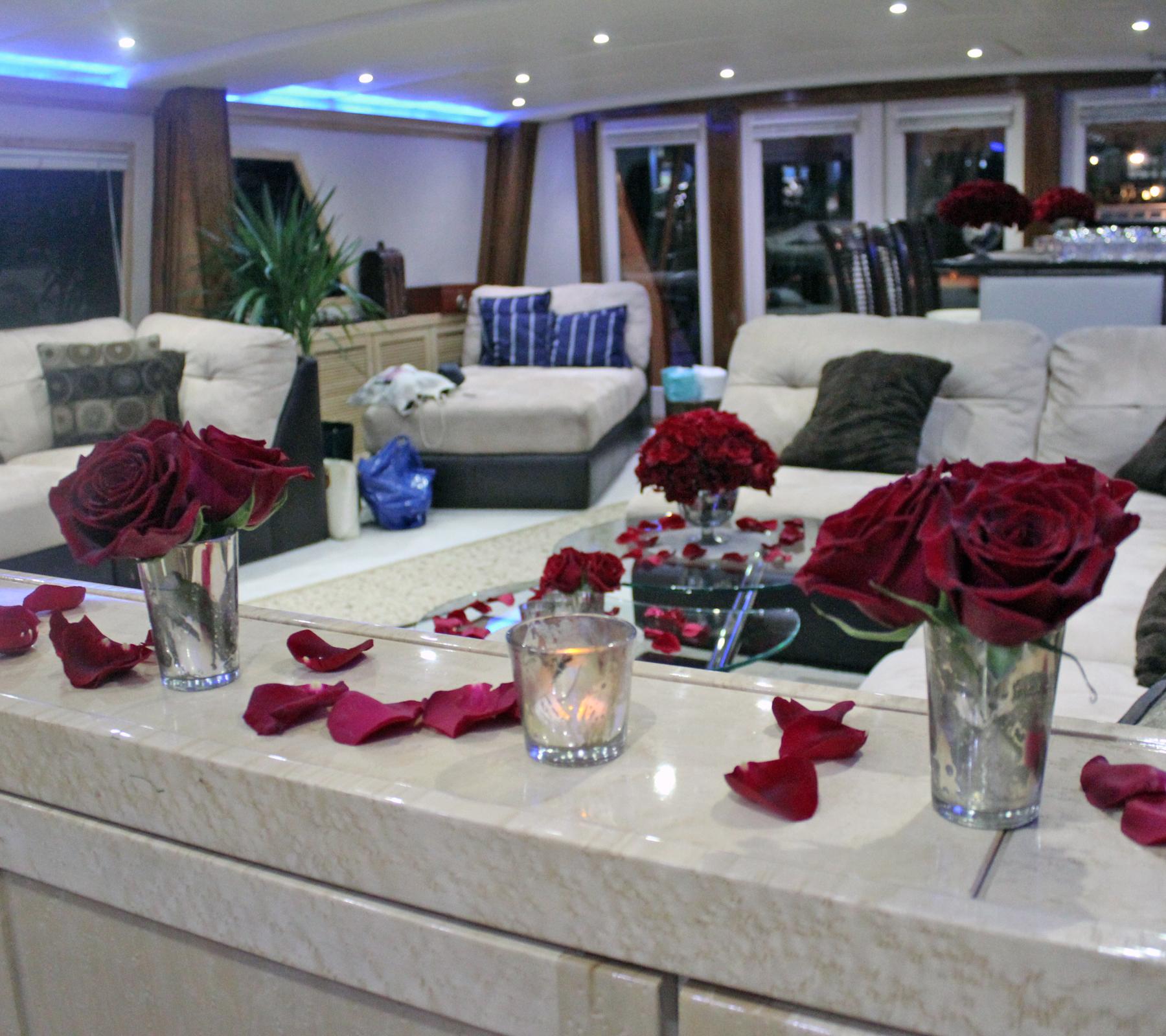 boat-interior-2
