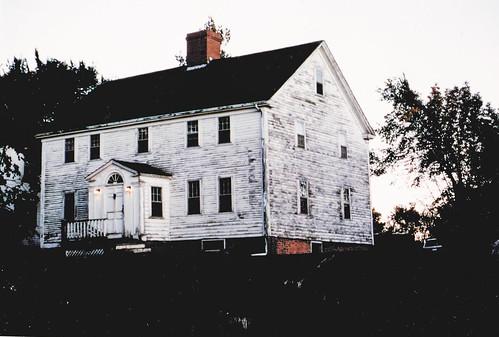 Stewart house front 1987.jpg