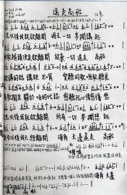 「影音金曲」分類相關日記 @河畔小築 - nidBox親子盒子