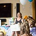 Amy's Babyshower Small -22