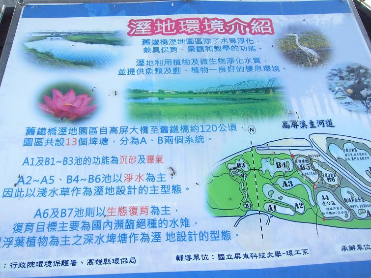 大樹舊鐵橋生態公園 (46)