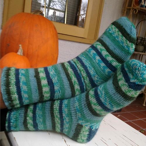 izzy-socks2