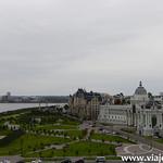 2 Viajefilos en Kazan 065