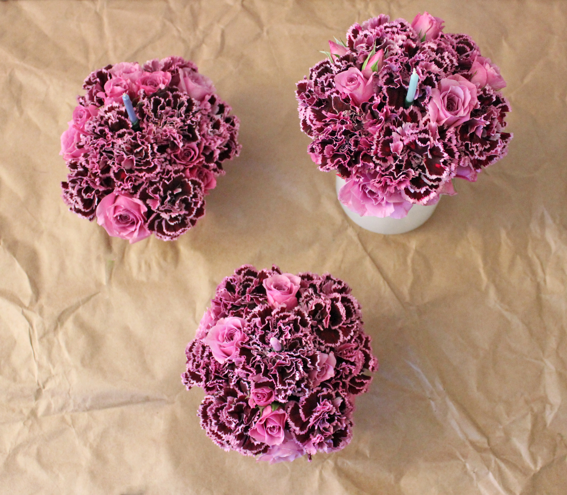 flower-cupcakes-6