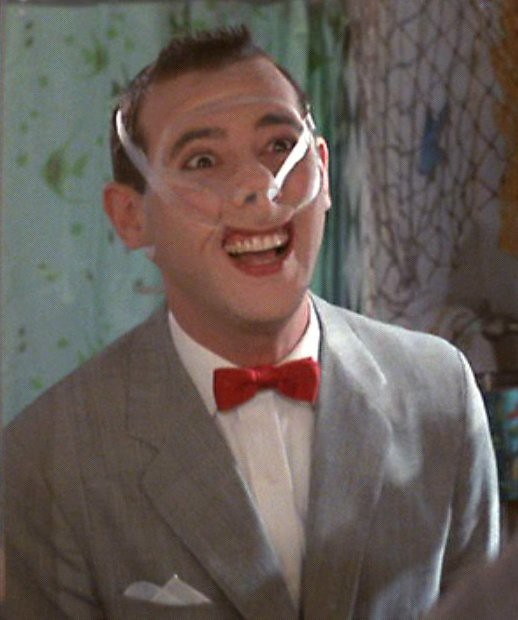 pee-wee-herman-taped-face