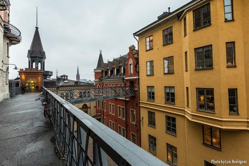 Ruta Millenium Estocolmo-6