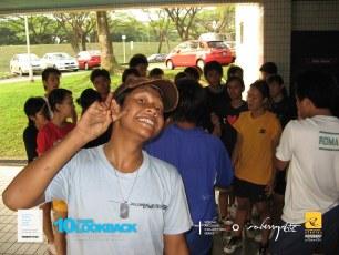 2006-04-11 - NPSU.FOC.0607.Atlantis.Official.Camp.Day.2.-[CREW] - Pic 0048