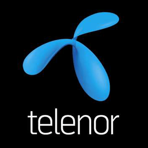 Logo_Telenor_dian-hasan-branding_NO-1