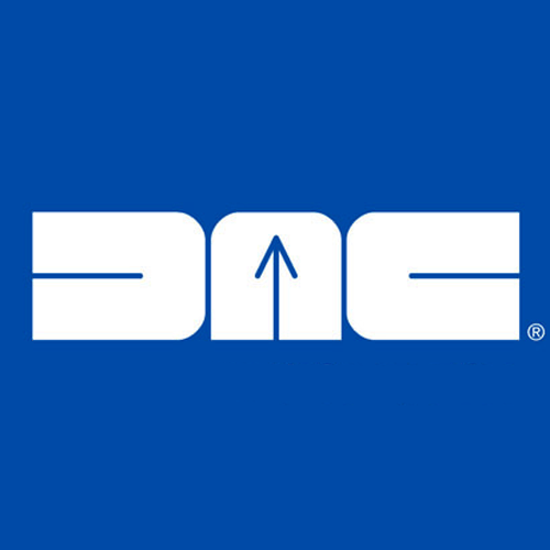 Logo_DNC-Delaware-North-Companies-Hospitality-Co_www.delawarenorth.com_dian-hasan-branding_DE-US-2