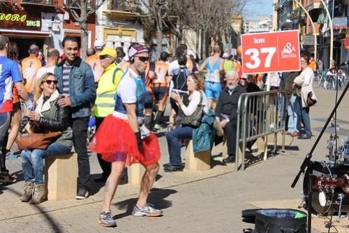 2014.02.23.426 - SEVILLA - Alameda de Hércules - (XXX Maratón de Sevilla)