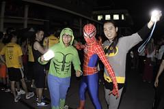 Brunei_BSB_Spiderman_with_superfriends_Armie