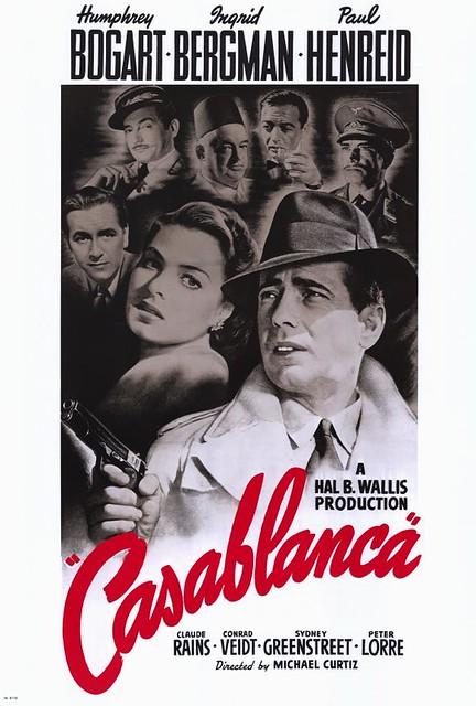 1942-casablanca-poster