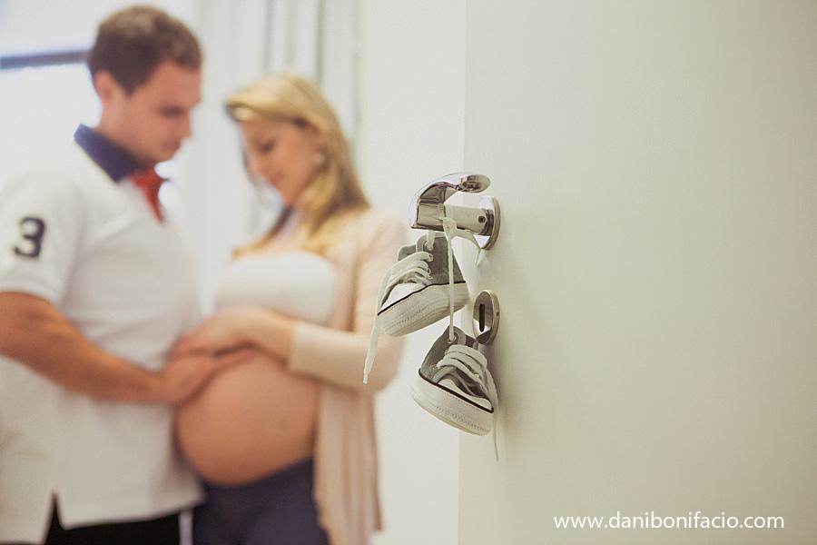 danibonifacio-book-ensaio-fotografia-familia-acompanhamento-bebe-estudio-externo-newborn-gestante-gravida-infantil12