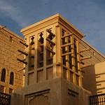Dubai di?a 3 Atlantis Venecia arabe 06