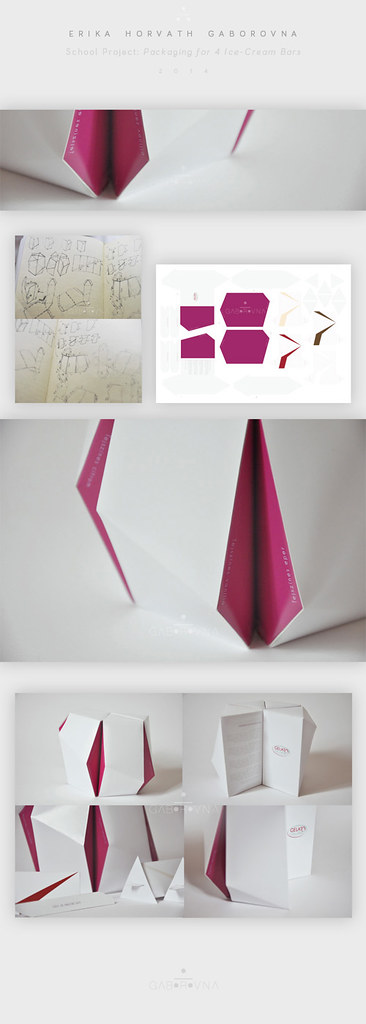 packaging (school project)