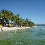 Boracay, White Beach 23