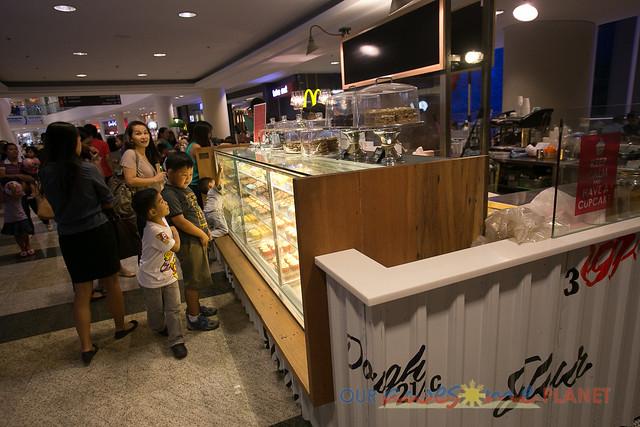 Cupcakes by Sonja-34.jpg