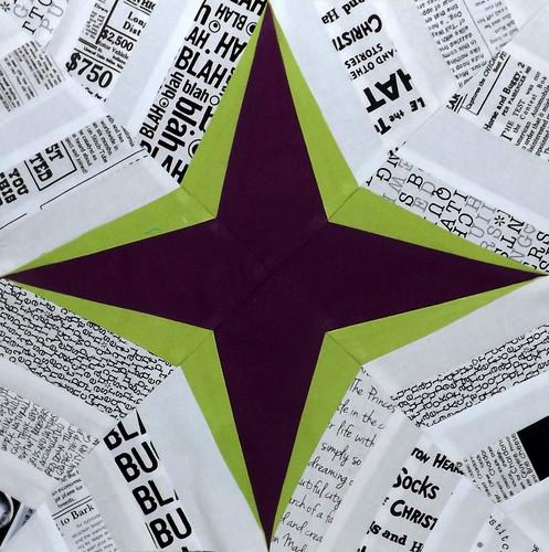 Speaking Stars 01