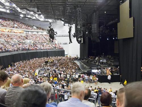 Leeds 13 Inside