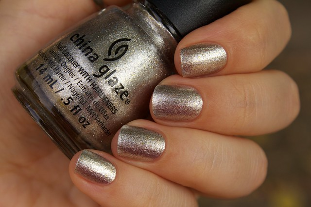 10 china glaze autumn nights collection gossip over gimlets