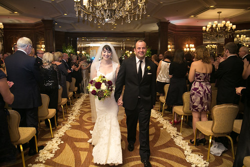 Ritz_Carlton_Wedding_Chicago_Studio_Starling-42