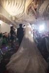 Wedding0421-0150