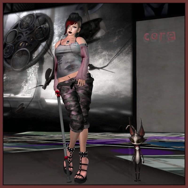 BlogPost_79A