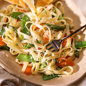 no_cream_pasta_primavera