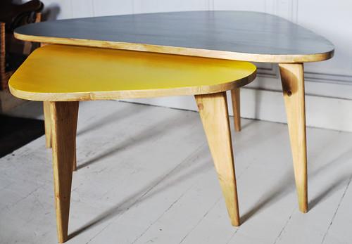 table tripode année 50 (8)