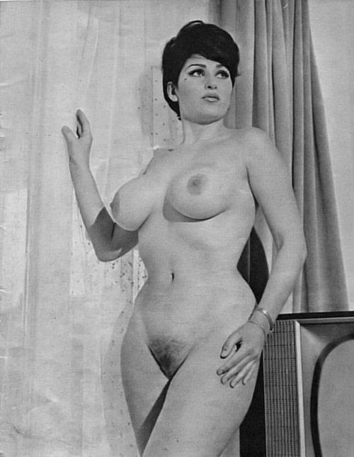 Vintage stripper film follies bergere - 3 4