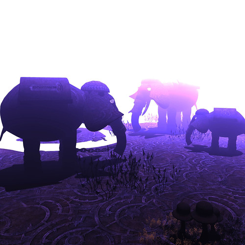 pinkelephants_001