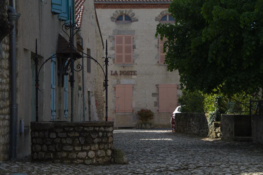 Charroux 20130517-_MG_1250