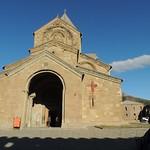 10-Mtskheta. Catedral