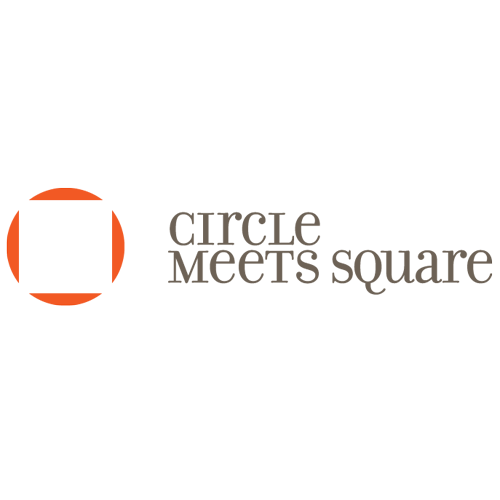Logo_Circle-Meets-Square-Counseling_circlemeetsquare.com_dian-hasan-branding_US-1