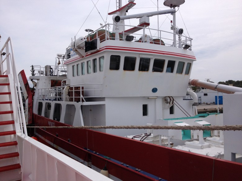 fiskeback12juli_2015 - 17