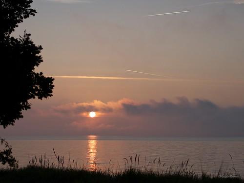 Sunrise Kongsøre 3