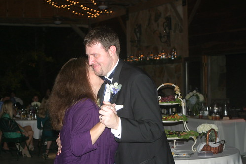 40 Jason & Brittany's Wedding 100513