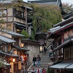 Kyoto-063
