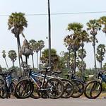 11 Siem Reap en bici 32