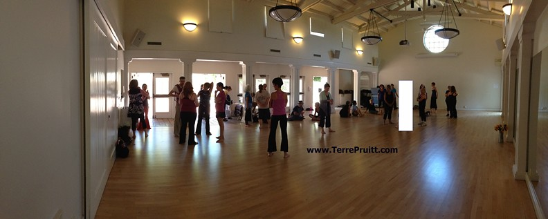 Dance Exercise, Nia, Nia at the City of San Jose, Nia classes in the South Bay, Nia Teacher, Nia Class, San Jose Nia, Nia San Jose, Nia workout, Nia, Zumba, PiYo