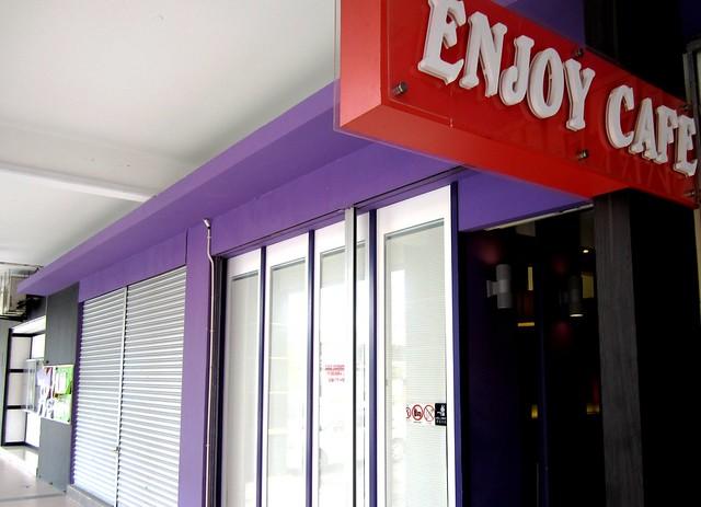 Enjoy 1