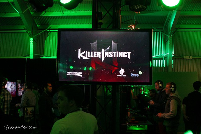 xbone_launch_party_011