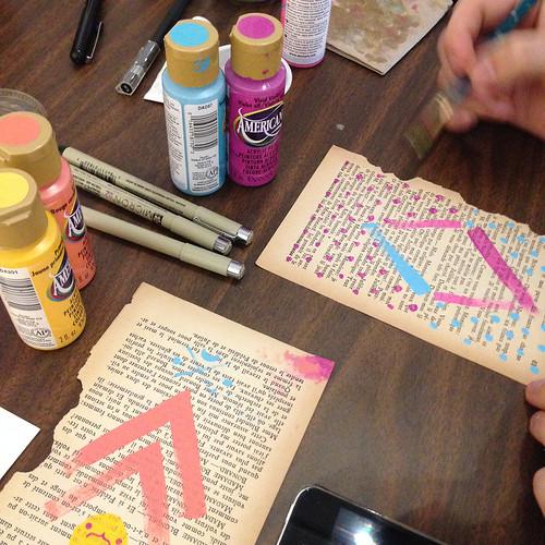 Art & Craft Social at Hot Art Wet City-3