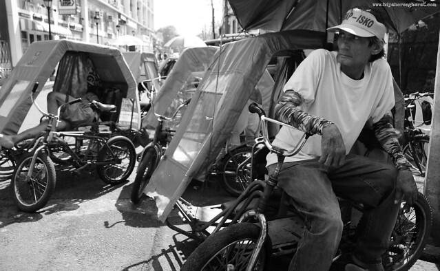 intramuros dpp street photography the shutter games manila