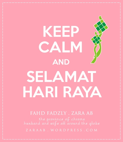 Raya wishes 2013a