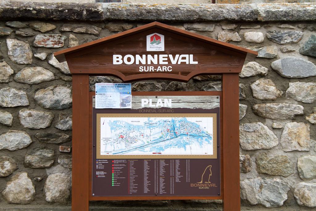 Bonneval-sur-Arc 20130516-_MG_1008