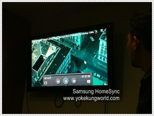 samsung-home-sync-10