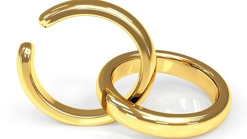 monogamy-a-broken-system