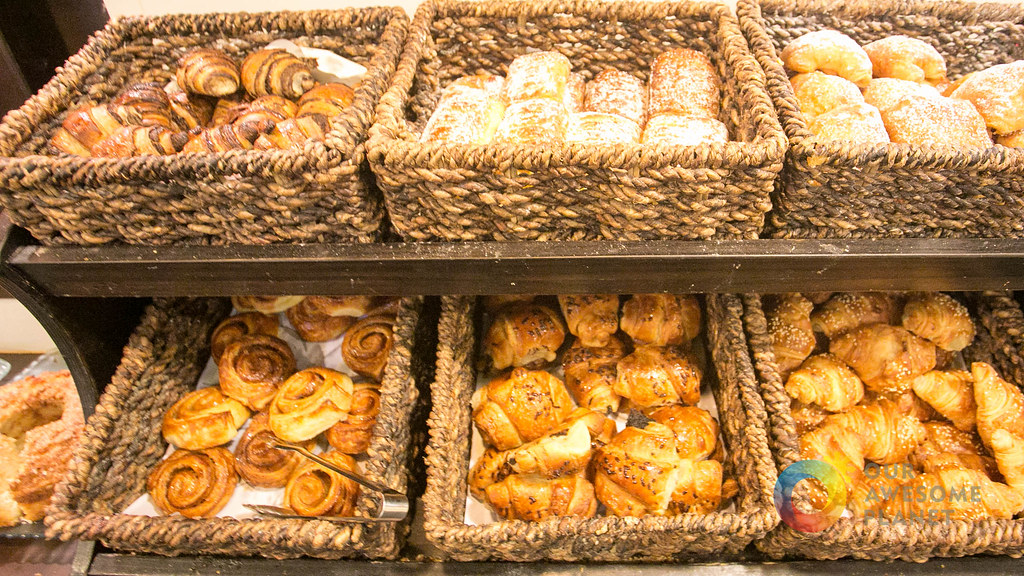Day 1- Kosher Breakfast and Nazareth  Our Awesome Planet-55.jpg